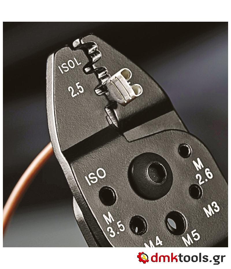 videvoiki dmktools mparolas knipex presa akrodekton 240mm 9722240 4