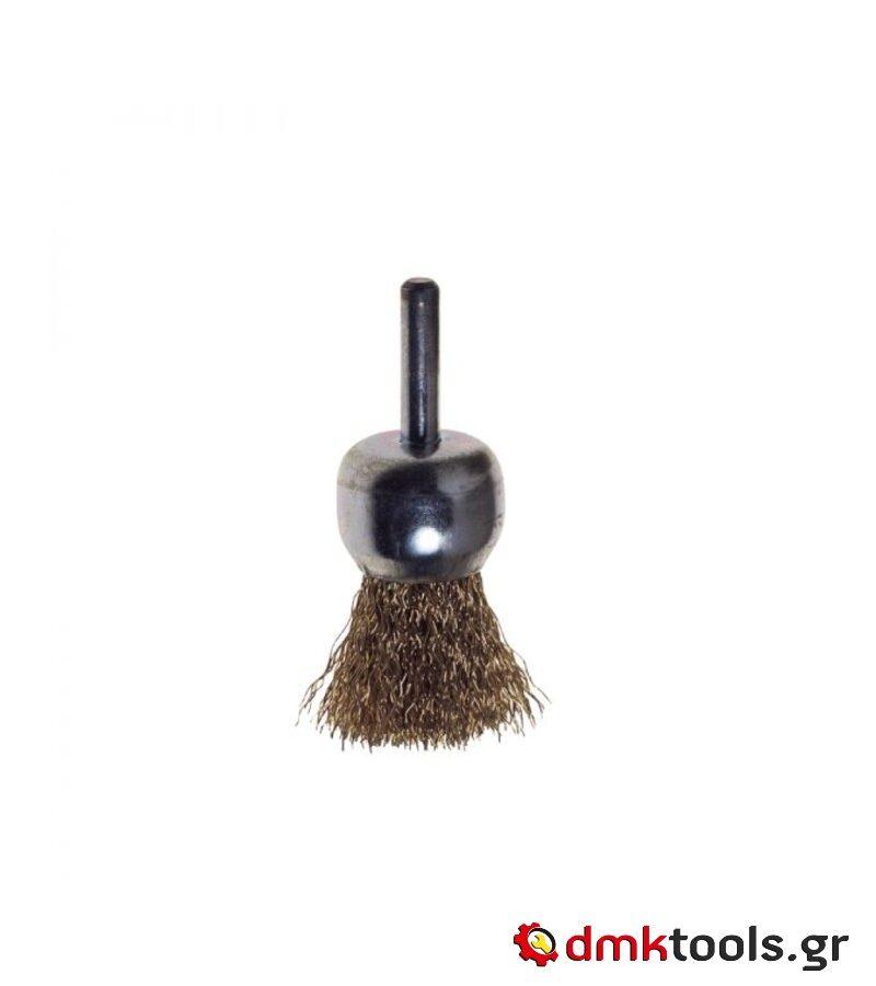 videvoiki dmktools mparolas sirmatovourtsa tipou pinelou f16 25 mm pg 1