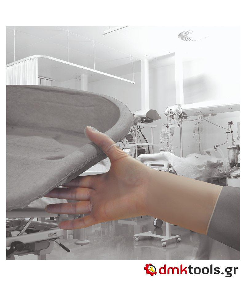 videvoiki dmktools mparolas gantia viniliou gl6223 polyco 1