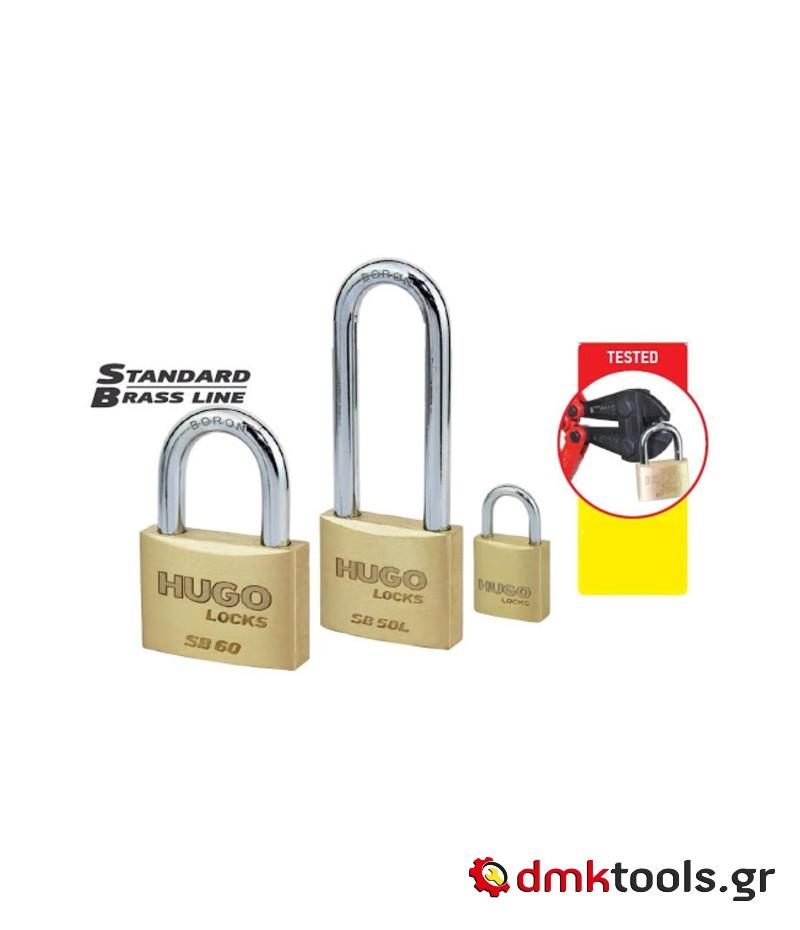 videvoiki dmktools mparolas louketo oreihalkino 35mm hugo locks sb 35 60215 1