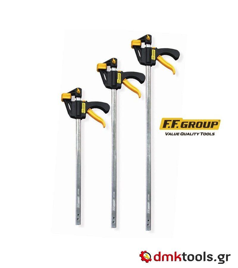 videvoiki dmktools mparolas sfiktiras quick grip ff group 12 300mm 23040 1