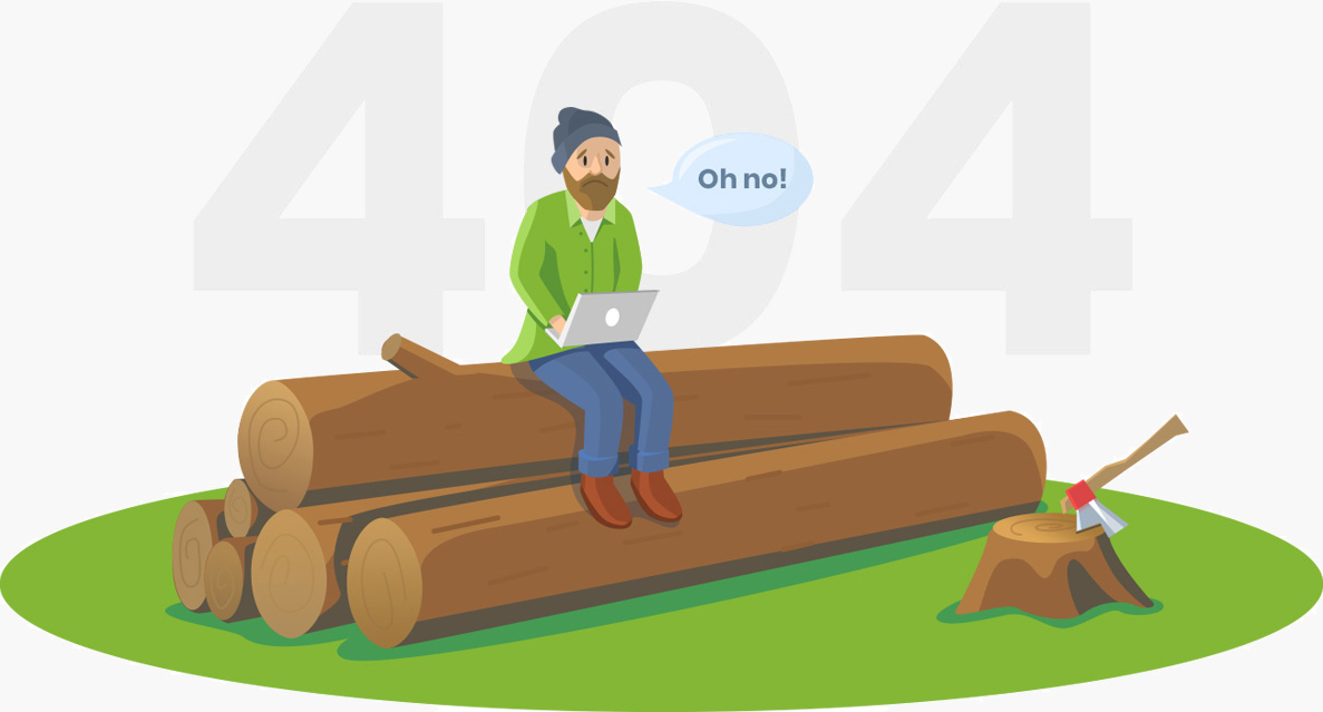 videvoiki dmktools mparolas 404 g