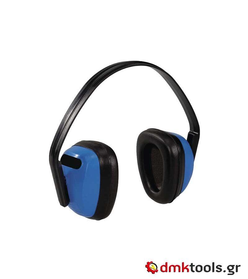 Ακουστικά Θορύβου