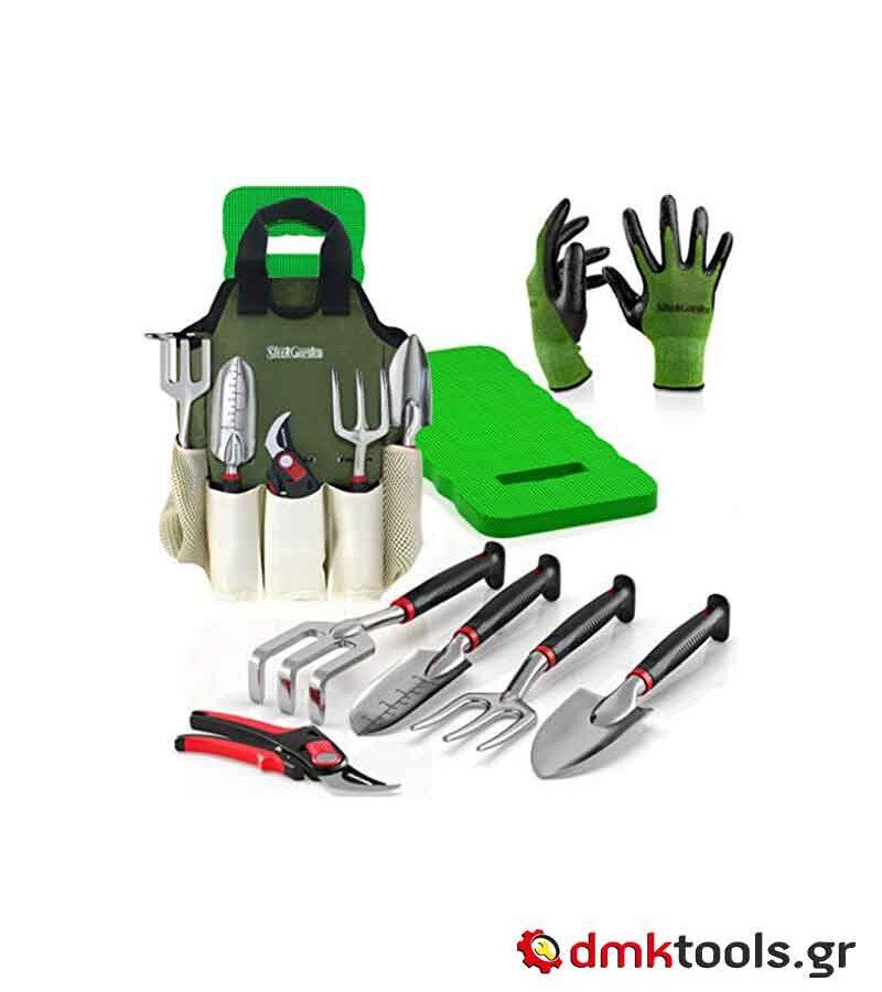 Εργαλεία Κήπου Διάφορα