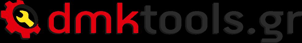 Dmktools.gr - Βιδευβοϊκή