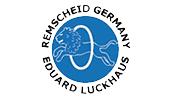 Luckhaus