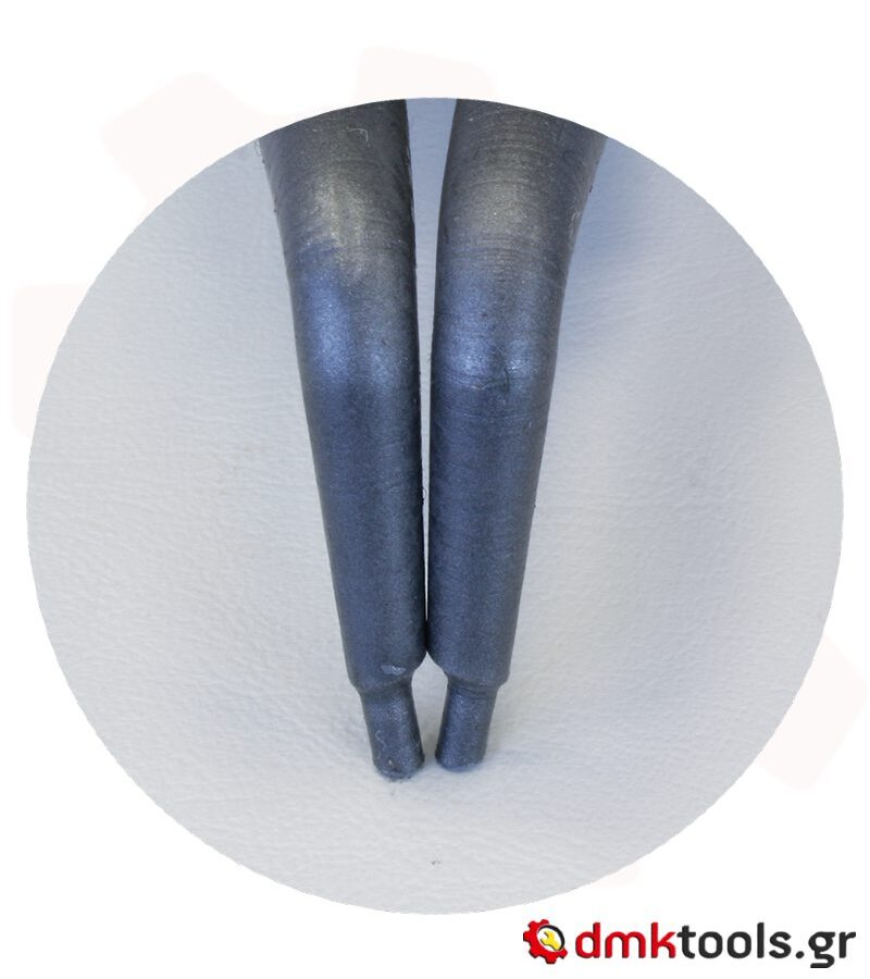 videvoiki dmktools mparolas benman asfaleiotsimpido kyrto din 5256d 200 1