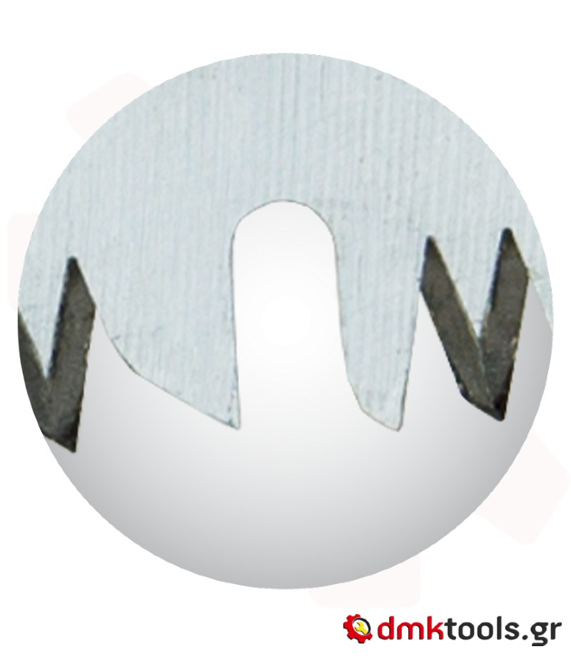 videvoiki dmktools mparolas benman prioni hiros mh6 c lavi 33cm 77071 1