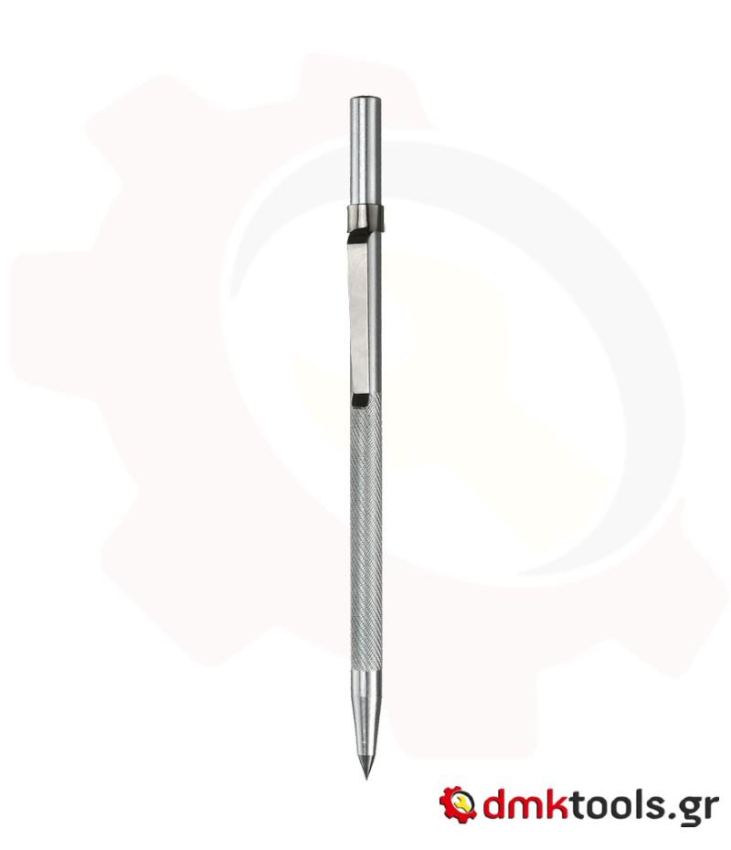 videvoiki dmktools mparolas benman stilo simadeftiri metallon 140mm 74664