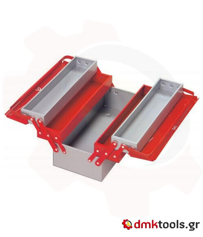 videvoiki dmktools mparolas ergaliothiki metalliki izeltas 1