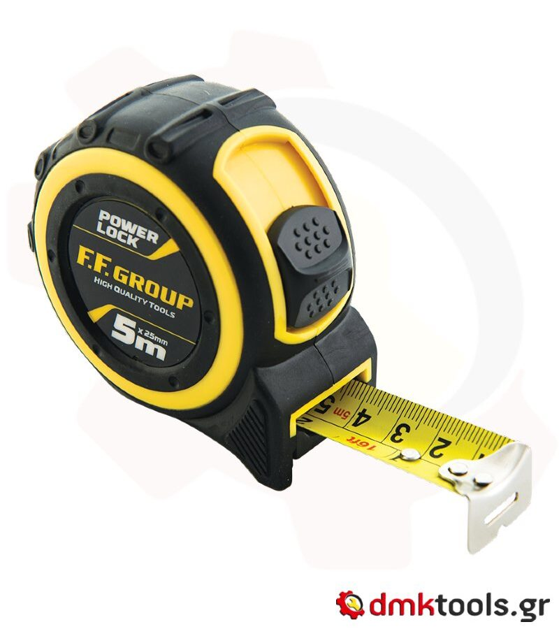 videvoiki dmktools mparolas f f group metro rolo power lock