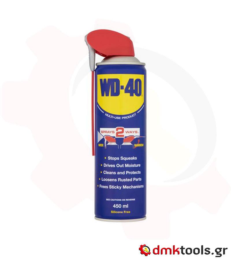 videvoiki dmktools mparolas wd 40 spray lipantiko antiskoriako multi use 3