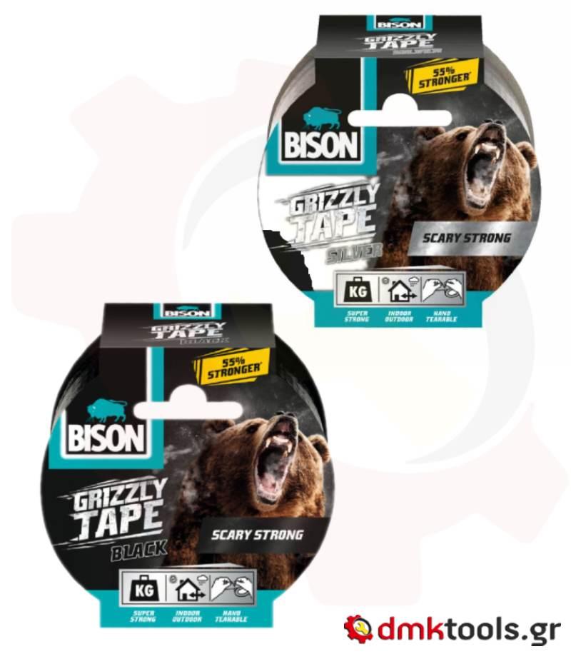 videvoiki dmktools mparolas tainia grizzly asimi 10m 2