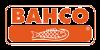 videvoiki dmktools mparolas brand BAHCO