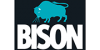 videvoiki dmktools mparolas brand bison 2